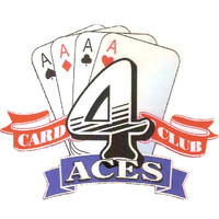 4 Aces Poker Club
